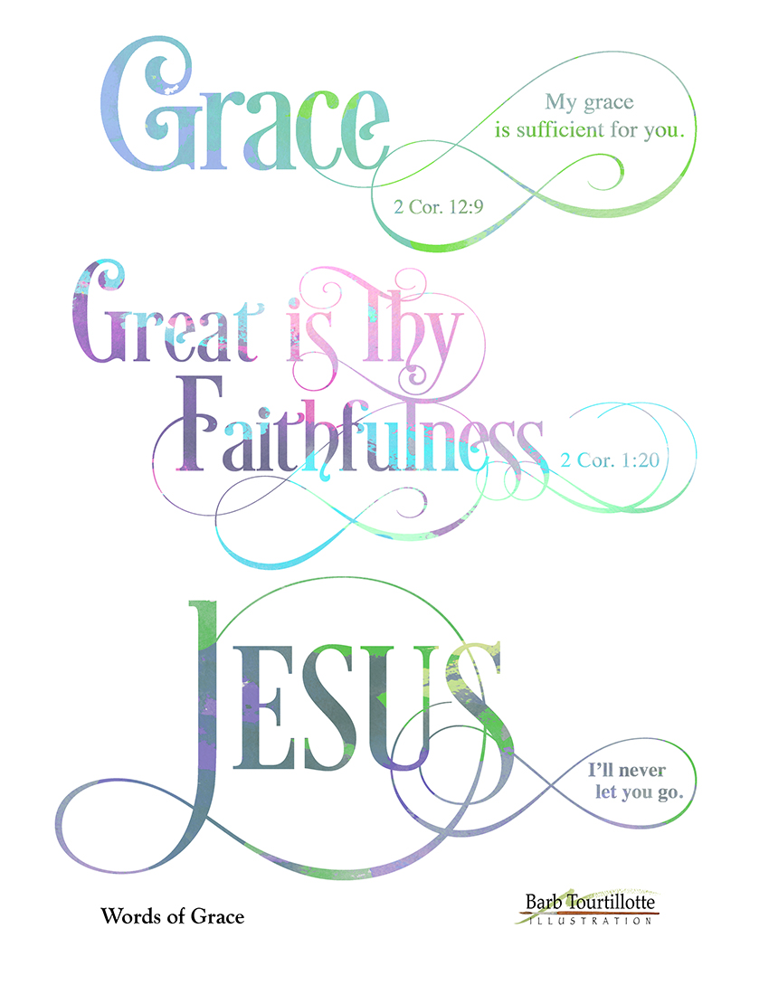 Words of Grace 2 copy.jpg