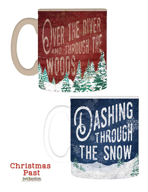 Christmas past mugs.jpeg