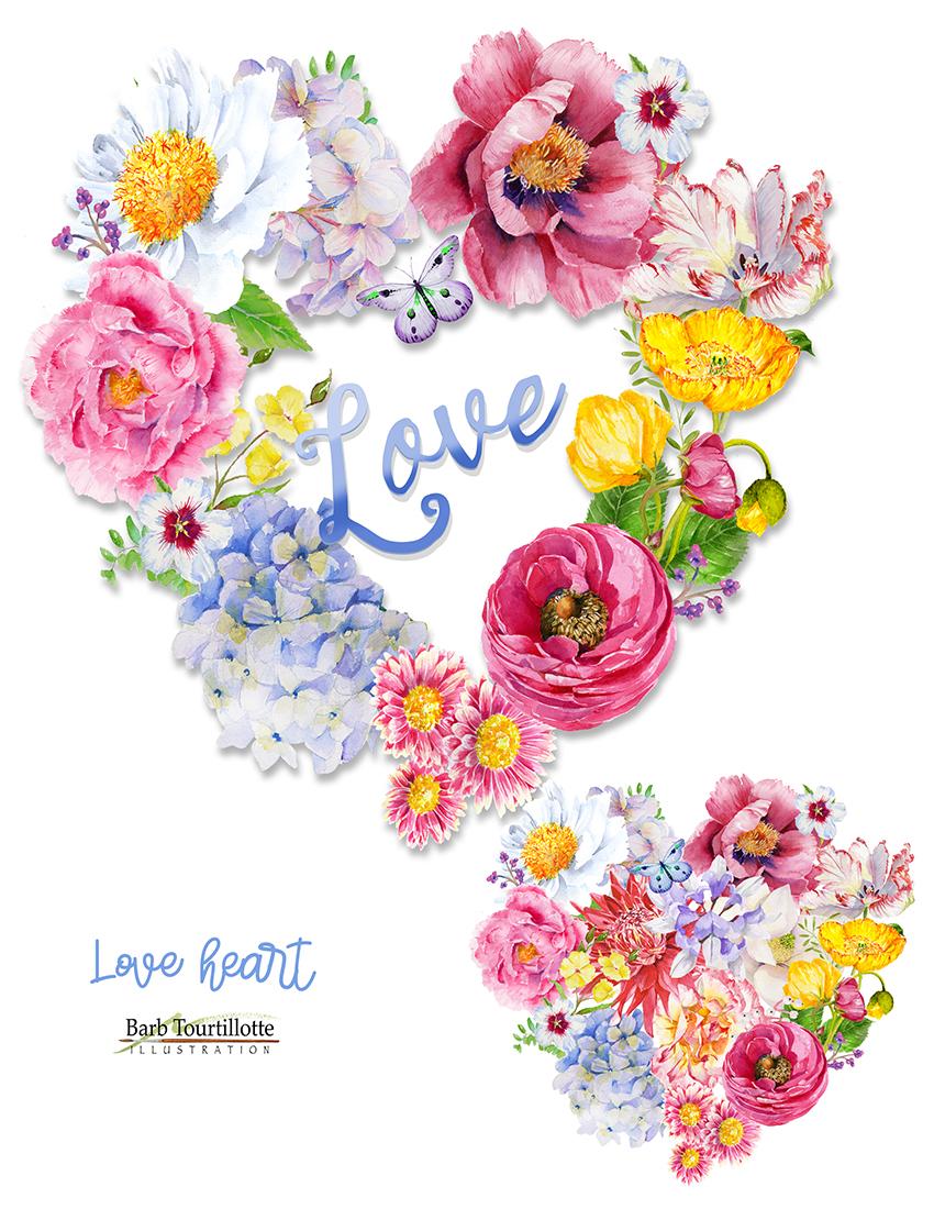 Love Heart Pg copy.jpg