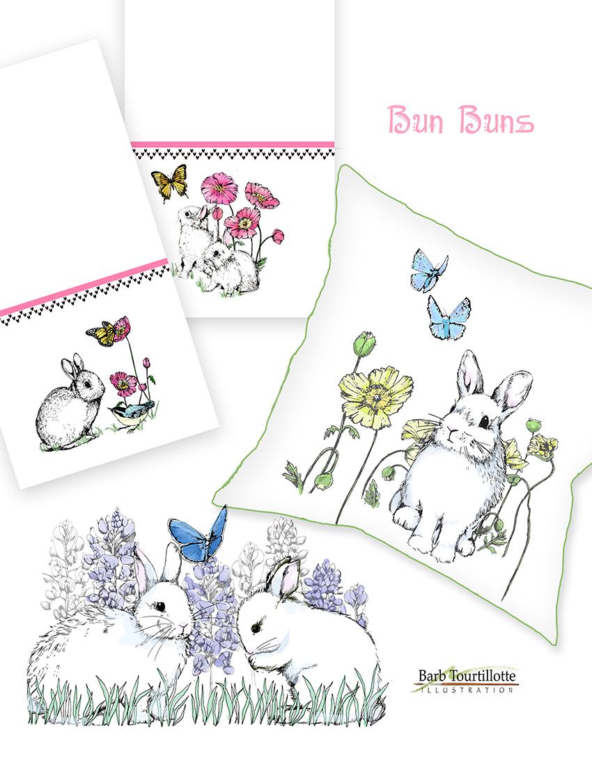 BUn buns product pg copy.jpg