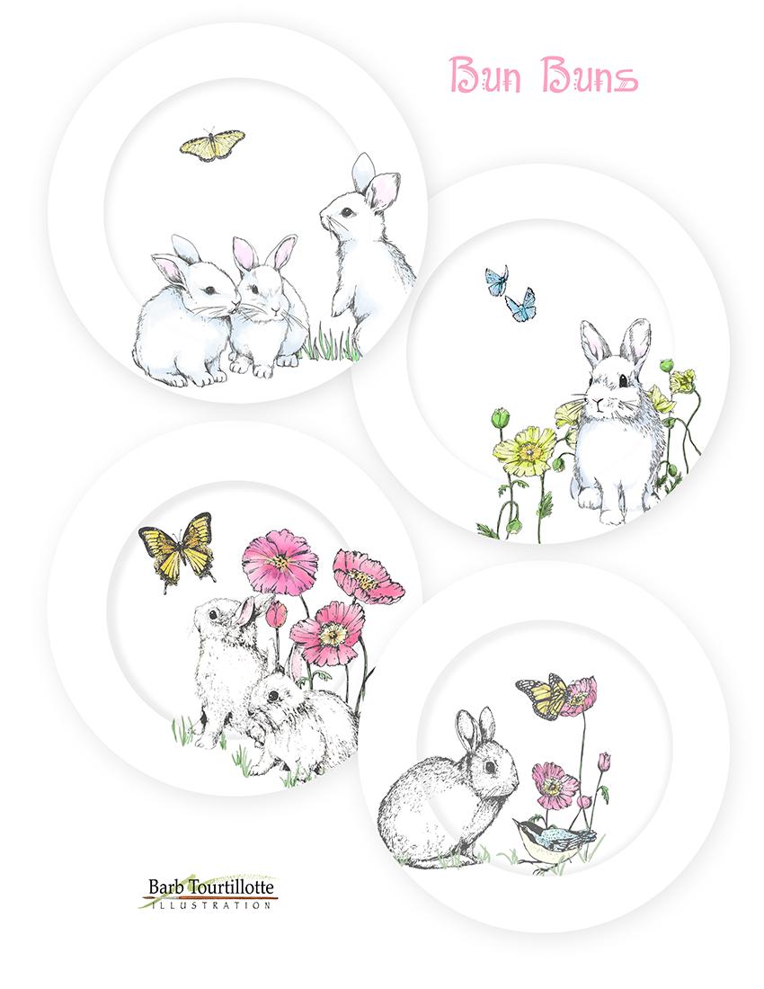 white bunny plates TT pg copy.jpg