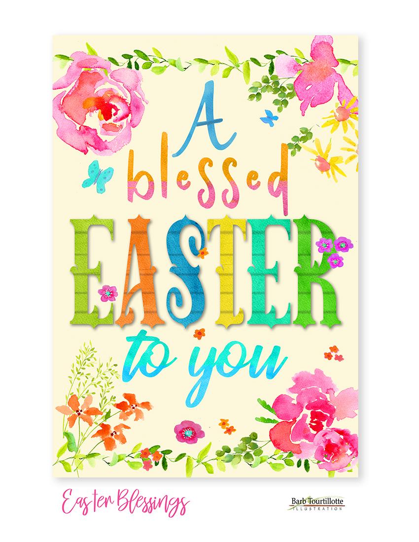 A blessed Easter flag pg copy.jpg