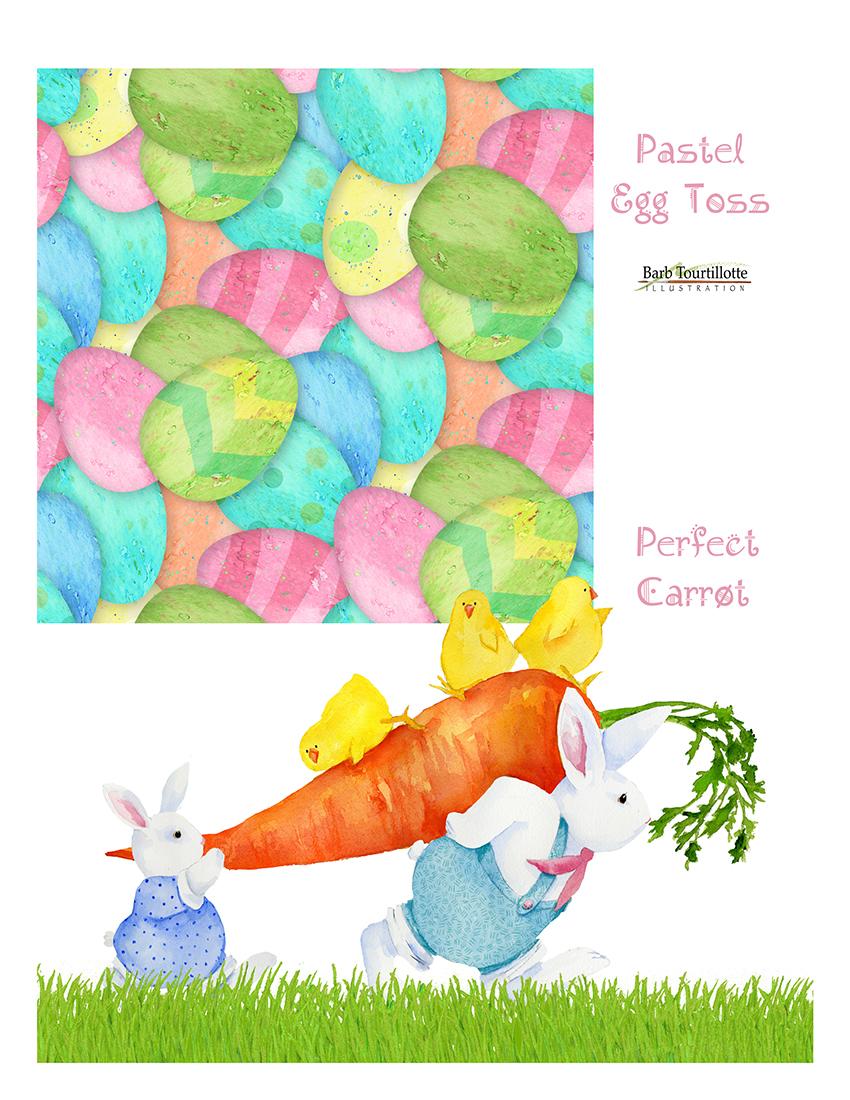 Perfeçt Carrot white buns 2 pg copy.jpg