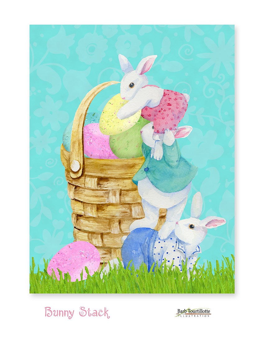 Bunny stack white buns pg copy.jpg