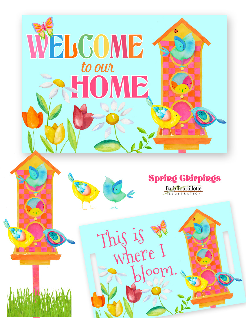 Spring chirpings product pg copy.jpg