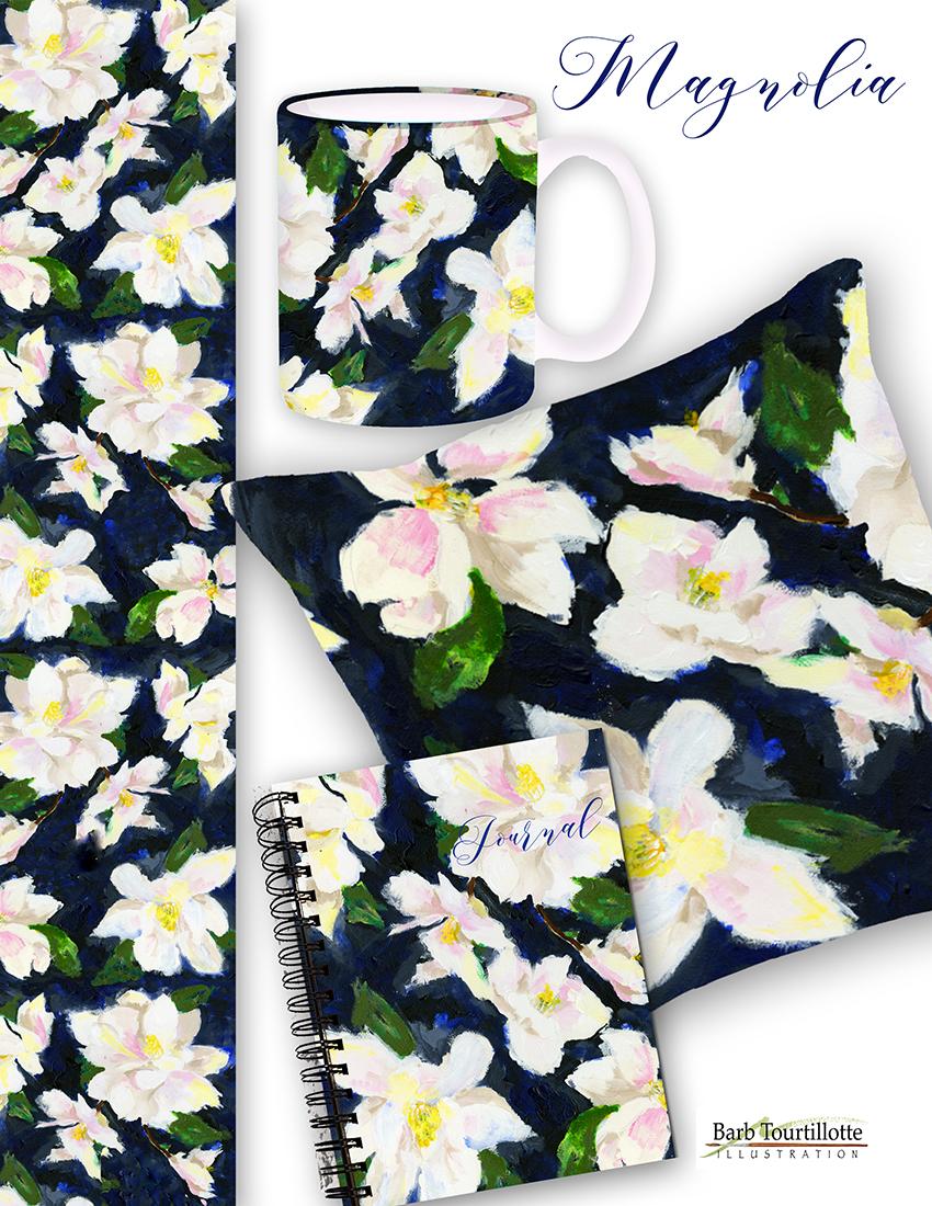Magnolia pg copy.jpg