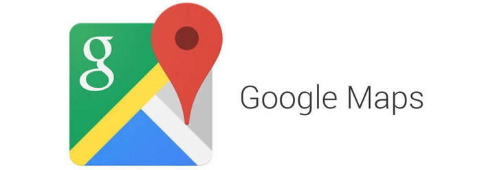 google maps logo 2.jpg
