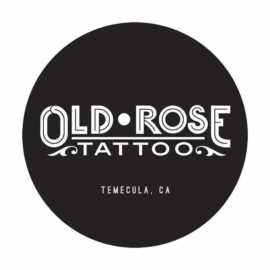 old rose tattoo.jpg