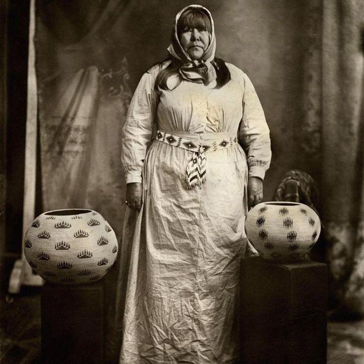 Washoe Woman.jpg