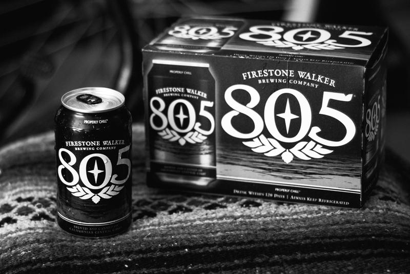 805 Sierra Stake Out 2.jpg