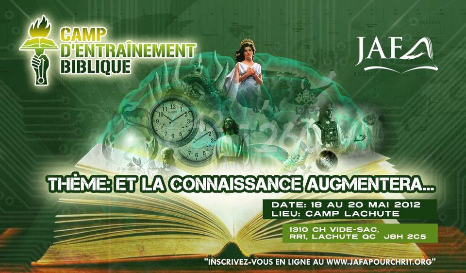 Mai 2012 - Et la connaissance augmentera.jpg