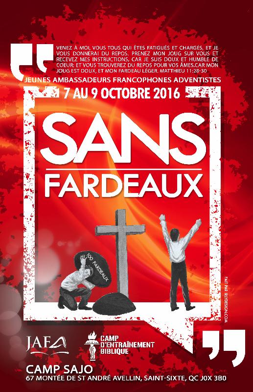 Octobre 2016 SANS_FARDEAUX.jpg