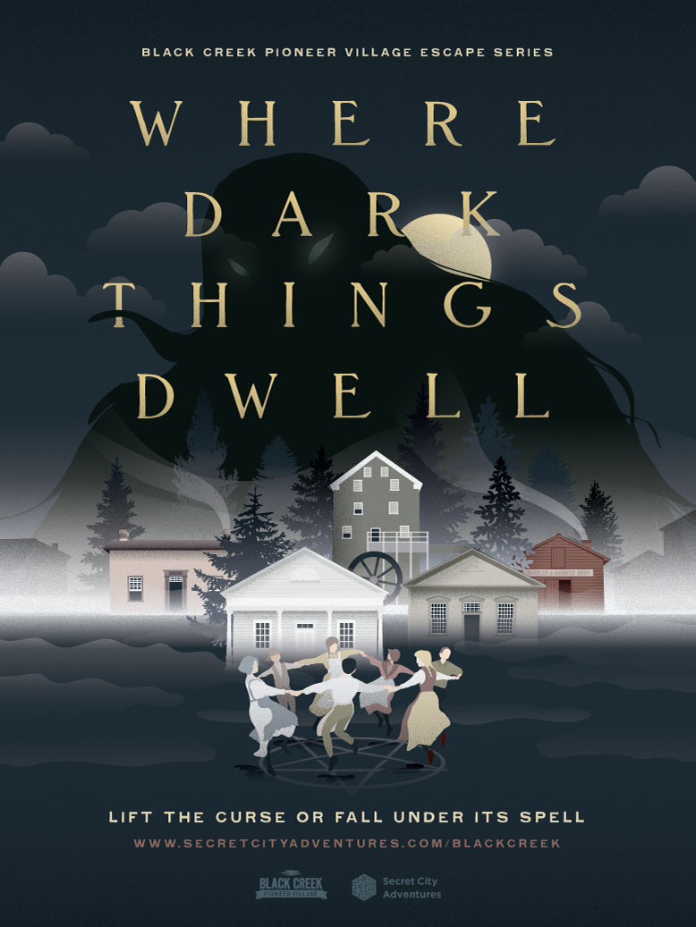 Where Dark Things Dwell poster.jpg