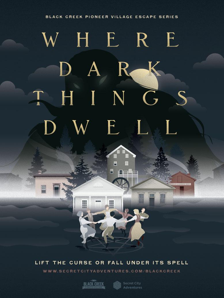 Where Dark Things Dwell poster.jpg