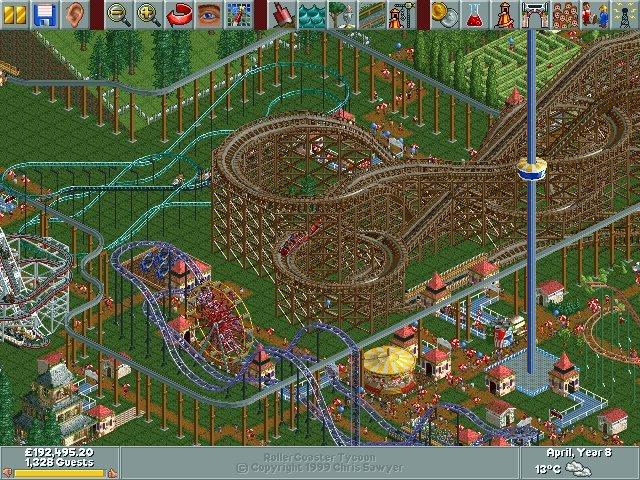 RollerCoaster-Tycoon-1-Full-Free-Game-Image-02.jpg