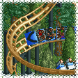 Looping_Roller_Coaster_RCT1_Icon.png