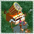 Popcorn_Stall_RCT1_Icon.png