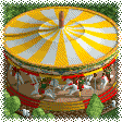 Merry-Go-Round_RCT1_Icon.png