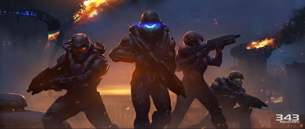 h5-guardians-concept-campaign-battle-of-sunaion-firestorm-88d66797d7b94a848e5b2162d5bc971a.jpg