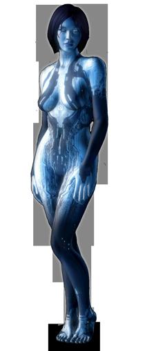 Cortana_H4.png