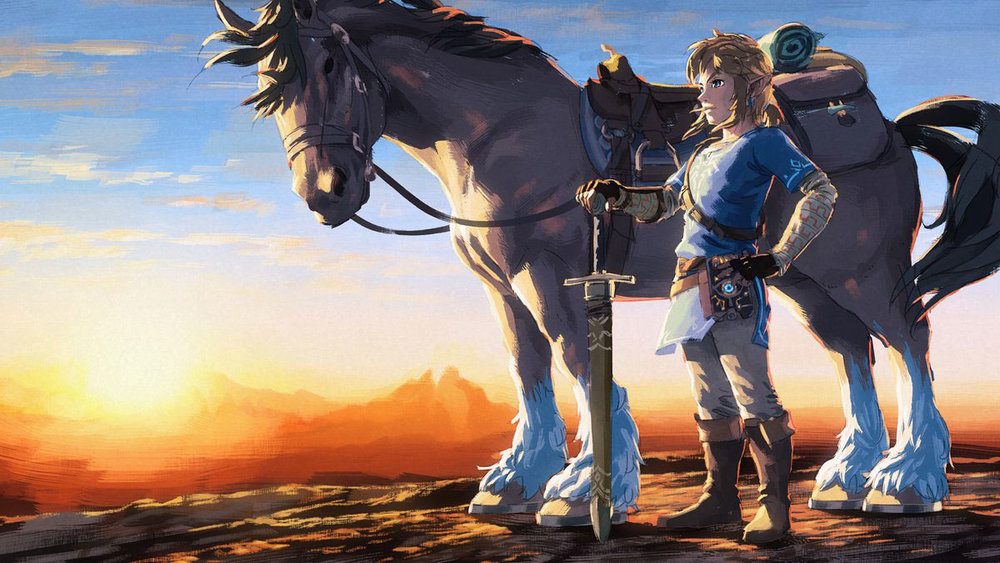 The-Legend-Of-Zelda-10.jpg