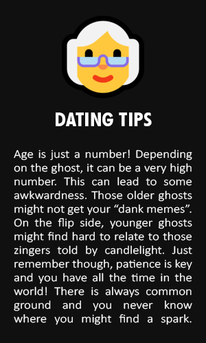 datingtips3.jpg
