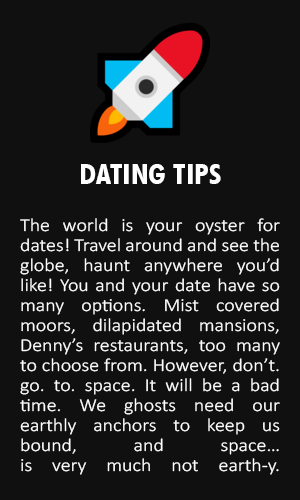 datingtips4.jpg