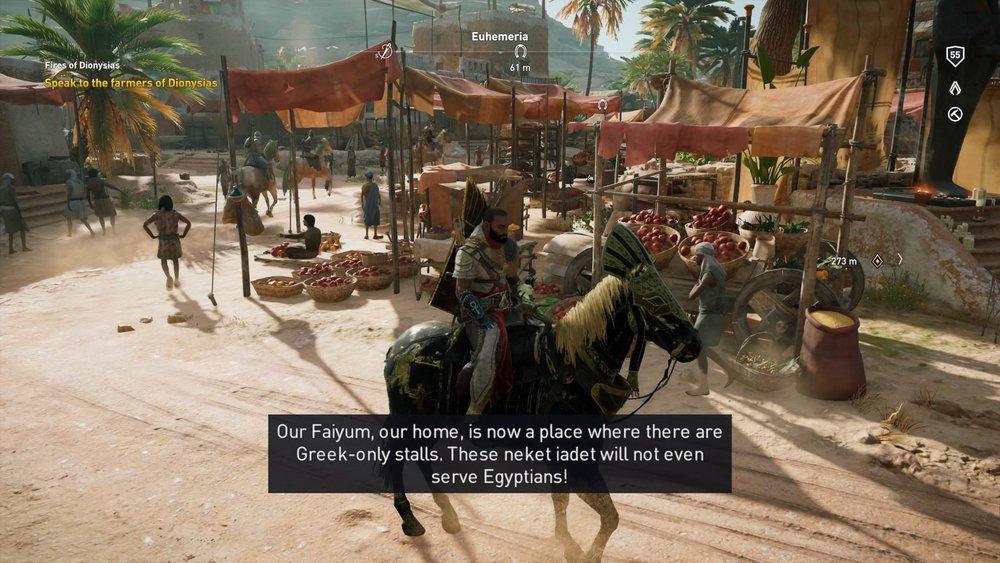 Assassin_s Creed® Origins_20180419211502.jpg