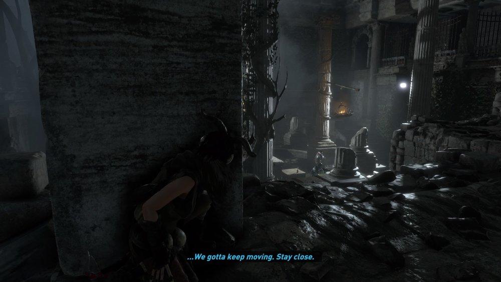 Rise of the Tomb Raider_1.jpg