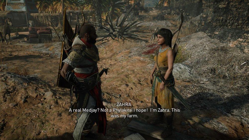 Assassin_s Creed® Origins_20180419211703.jpg