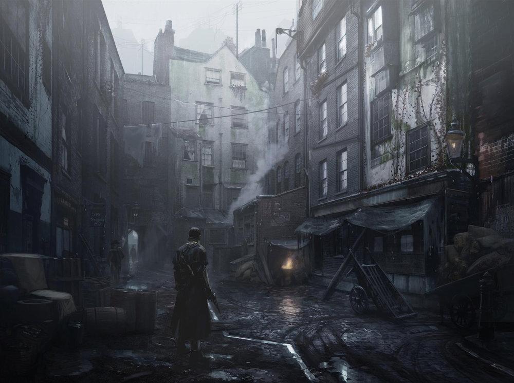 The_Order_1886_Concept_Art_Whitechapel_03.jpg