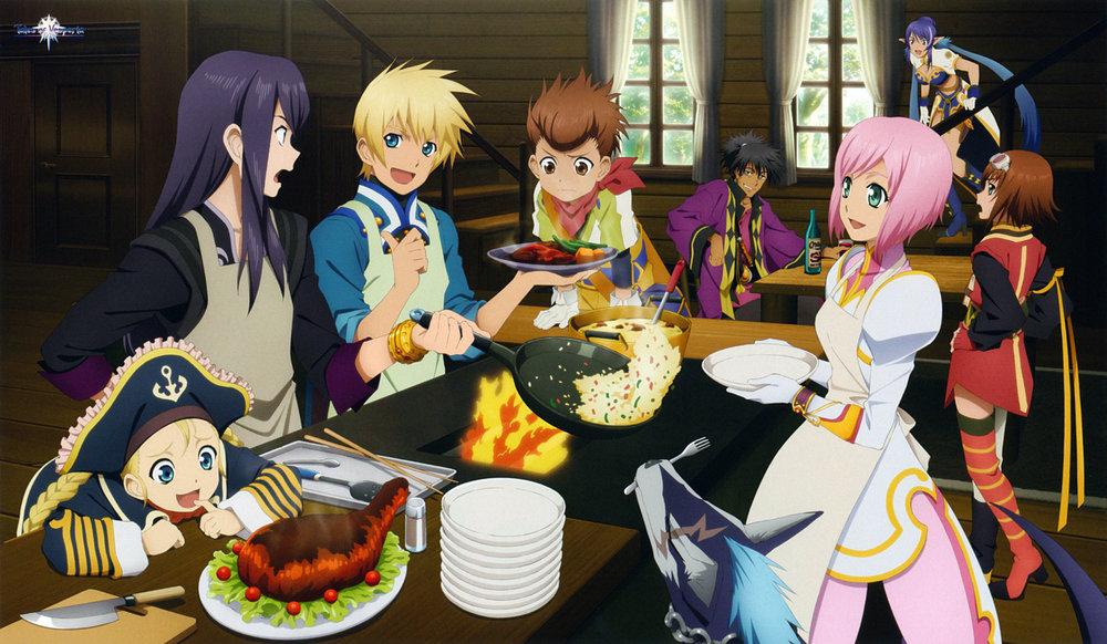 Tales.of.Vesperia.full.1784683.jpg