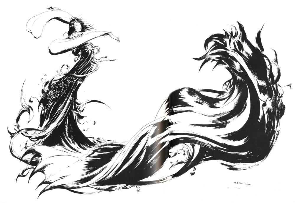 Final_Fantasy_X_Logo.jpg