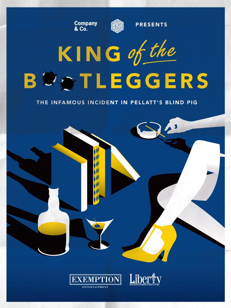 KingofBootleggers-WebGraphic.png