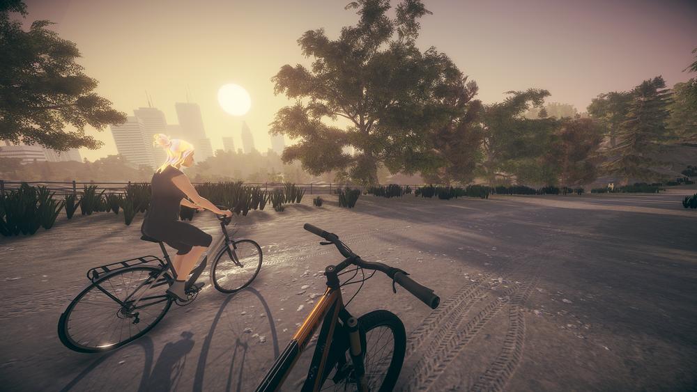 05_Biking.png