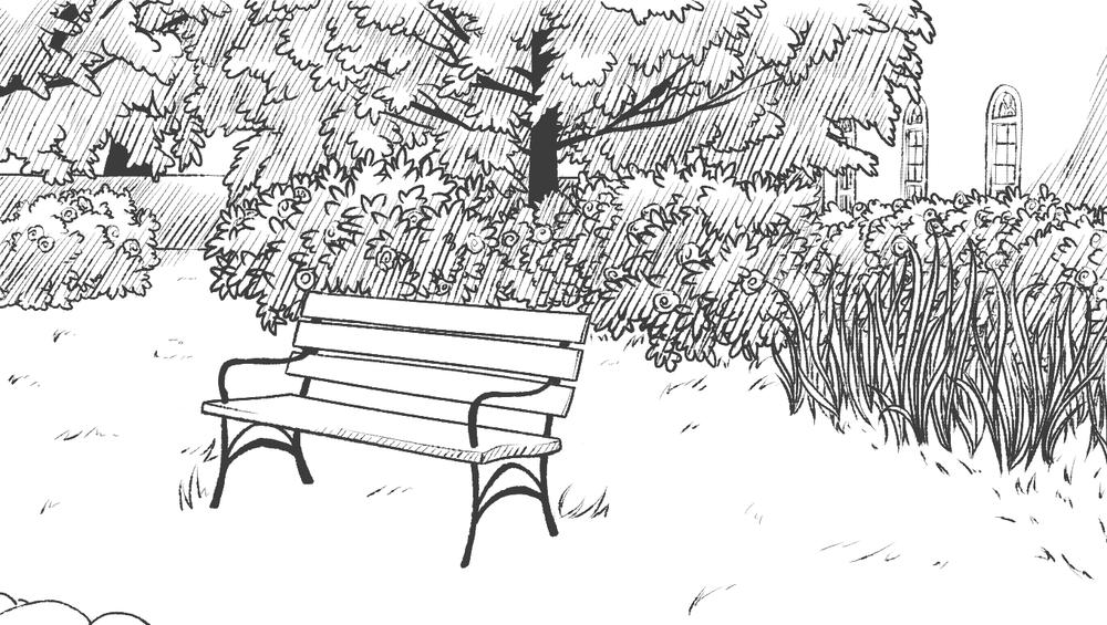 bg garden bench.png