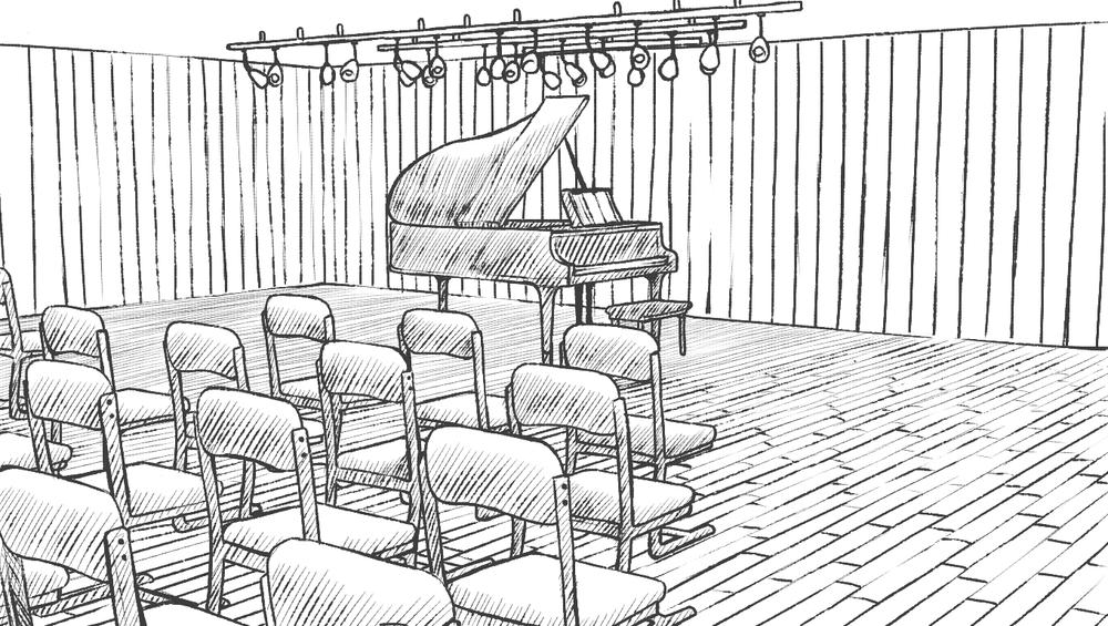 bg piano room.png