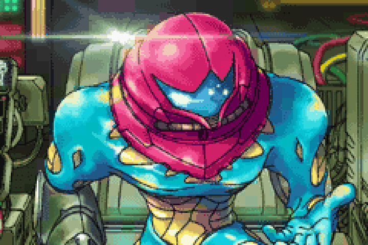 metroid_fusion_-_transformed_with_the_x.png