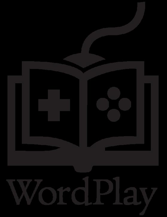 WordPlay-ID-Large-e1539350897473.png