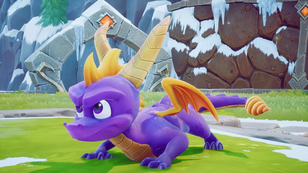 spyro_reignited_trilogy_official_screen_5.jpg