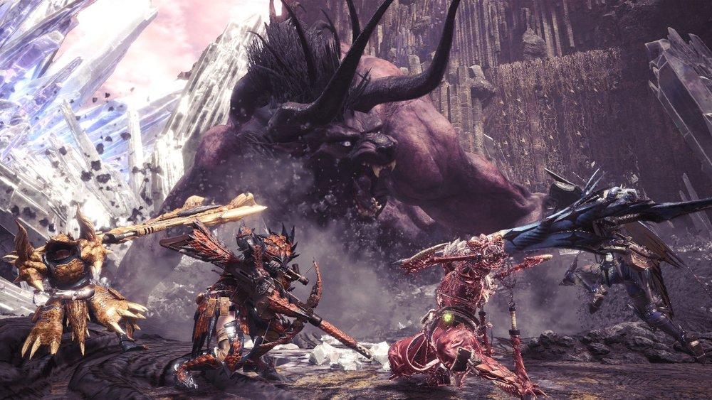 monster-hunter-world-damage-mods-8.jpg