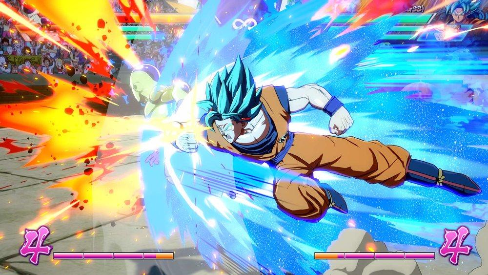 Dragon-Ball-FighterZ-Updatesa.jpg