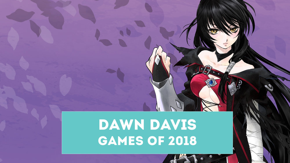 dawn_1.jpg