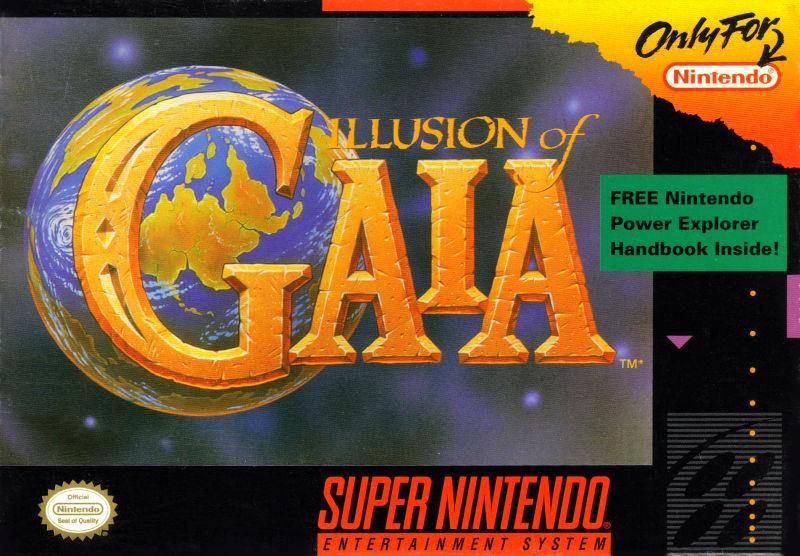 illusion-of-gaia-box-art-01.jpg