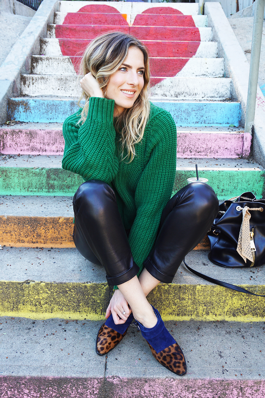 togapullaboots-leatherpants-knitsweater.jpg