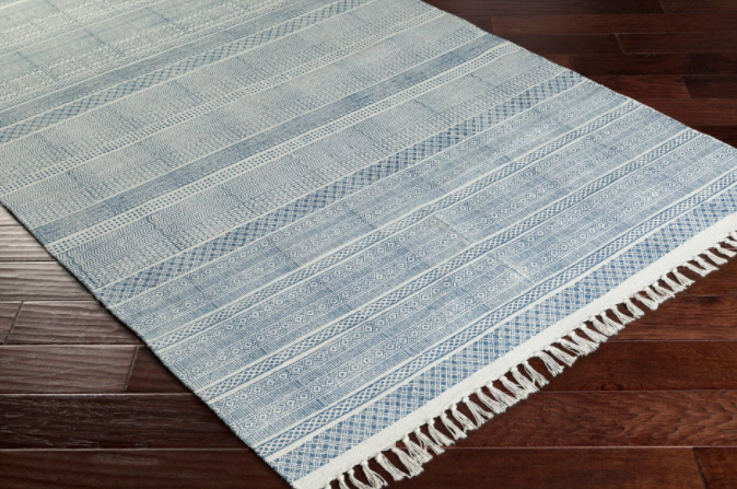 target-rugs-kimberly-rabbit-interiors-blue-fringe.png