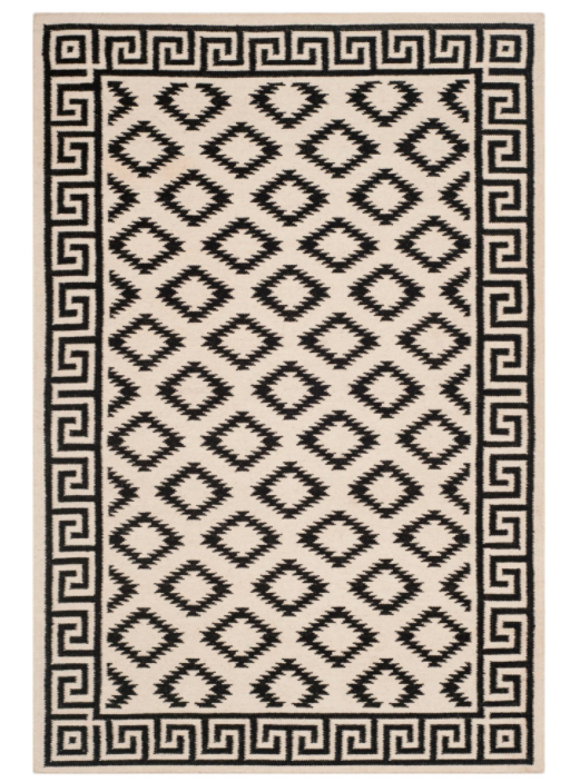 target-rugs-morrocan-style-kimberly-rabbit-interiors.png