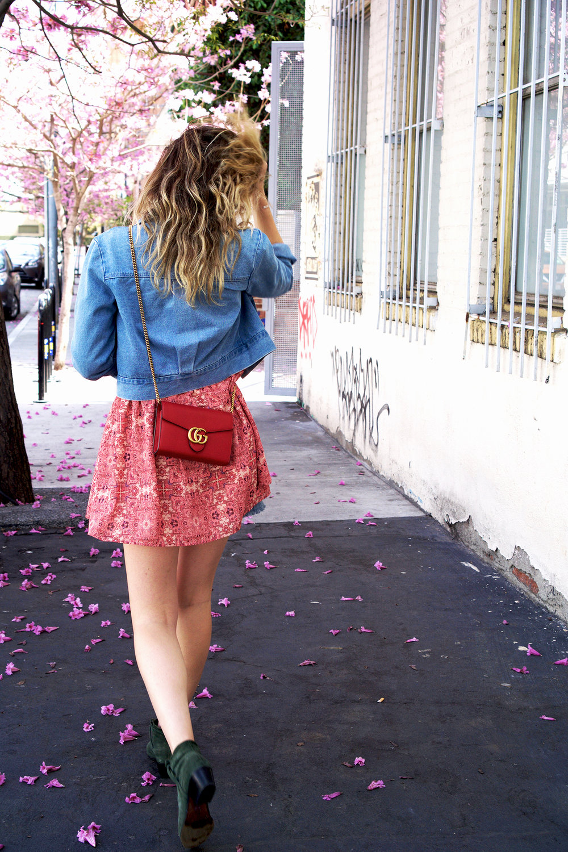 pretty-pink-dress-for-love-and-lemons-kimberly-rabbit5.jpg