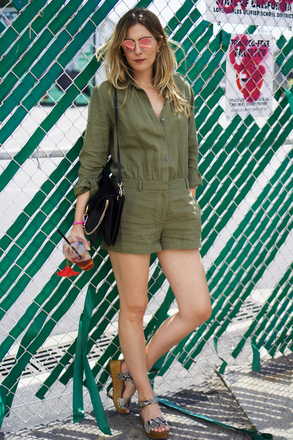 linen-green-jumpsuit-kimberly-rabbit4.jpg