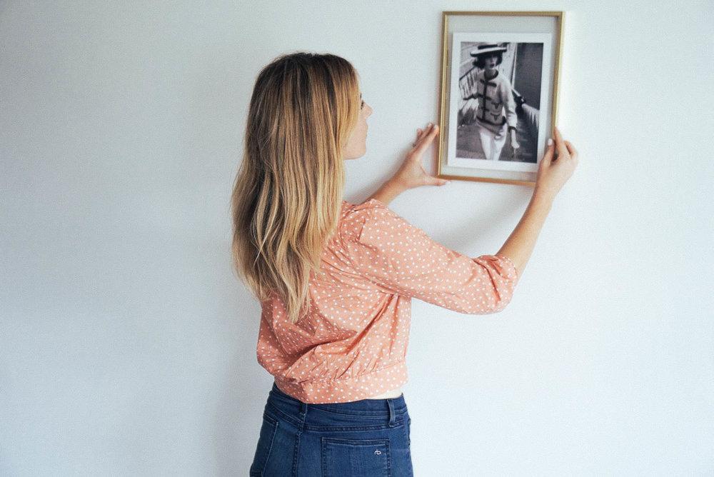 prints-1-5.jpg